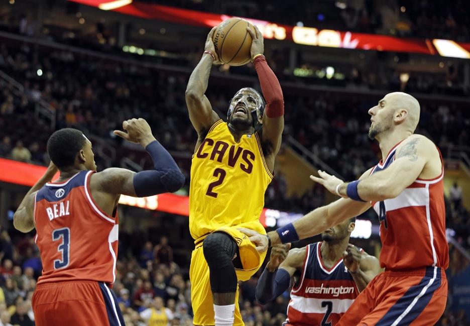 Basketball Drills: 3 Ways to Improve Finishing at the Rim