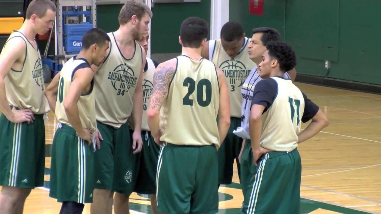 Basketball Coaching: The Importance of Setting Season Team Goals