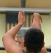 Basketball Shooting Drills: Developing Proper Shooting Form