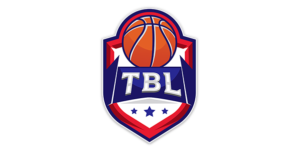 Release: Dr. Dish Partners with The Basketball League (TBL)